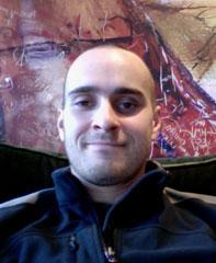 Raam on 2010-02-23